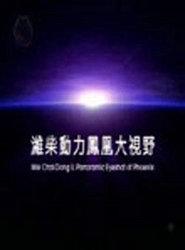 凤凰大视野(2014)