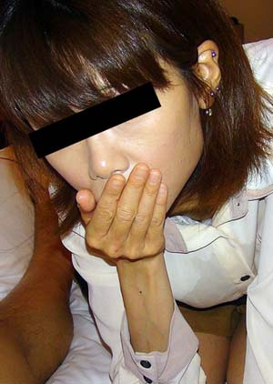 最新pacopacomama 011519_012 结婚的妻子75~熟女醉了两次~[きょうこ]