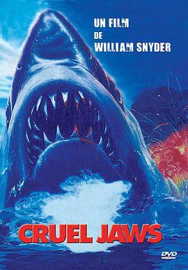 新大白鲨(英语)
