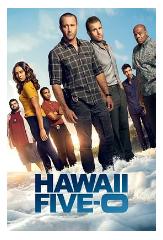夏威夷特勤组第十季