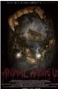 我们中间的动物