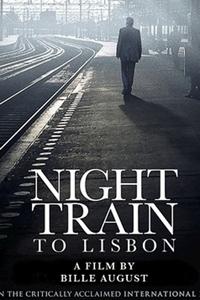 去里斯本的夜车