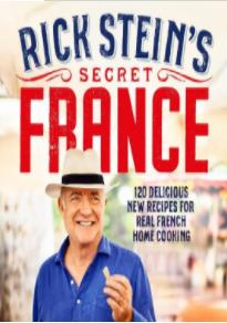 里克斯坦的秘密法国