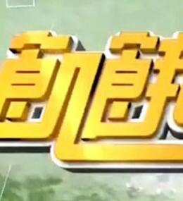 饥饿游戏【2019】