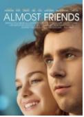 不只是朋友