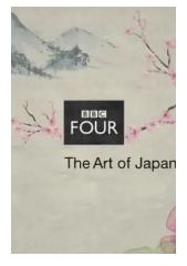 日本生活的艺术