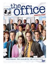 办公室(美版)第九季