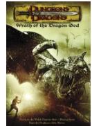 龙与地下城2:龙王的愤怒