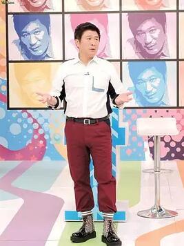医师好辣【2020】