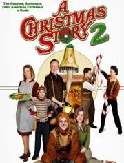 圣诞故事2