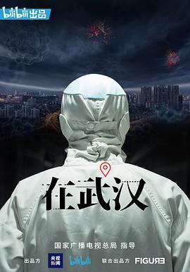 在武汉【纪录片】