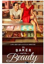 面包与爱情