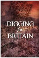 挖掘英国第八季