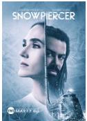 雪国列车(剧版)第一季