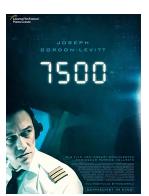 高空7500