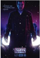 幻影恶灵第二季