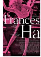 弗兰西丝・哈