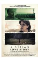 叙利亚爱情故事