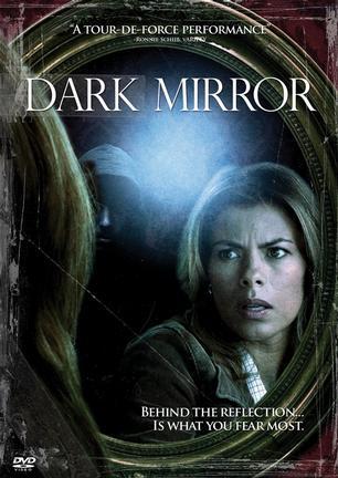 黑暗的镜子