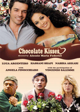 巧克力课程2