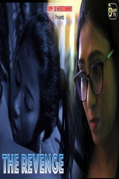 复仇 2021 S01E02 Hindi