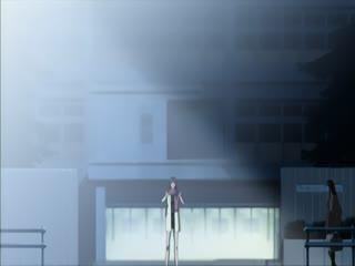 【Discovery】 ンチラティ�`チャ�`1 (DVD 1280x720 x264 AAC)